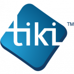 299x296_new_Tiki_Logo_RGB_