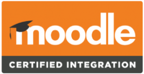 MoodleCertifiedIntegration_Logo_Colour_RGB-300x154-1