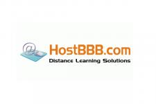 hostbbb_logo