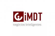 imdt_logo