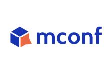 mconf-logo