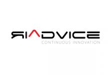 riadvice_logo-300x200