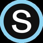 sgy logo resized